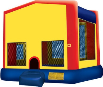 Cool Inflatable Bounce House Obstacle Course Rentals In Durham Download Free Architecture Designs Scobabritishbridgeorg